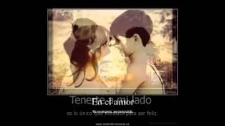 7 días Romeo santos ft Dj army