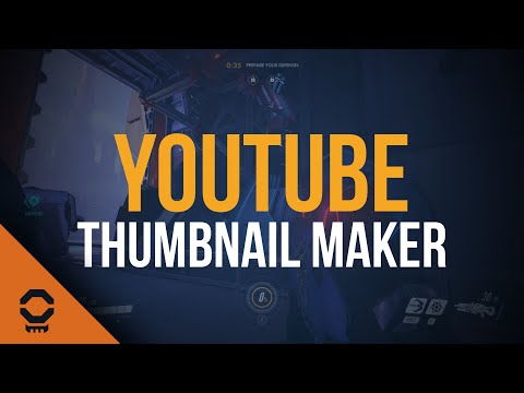 YouTube Thumbnail Maker App - Make Thumbnails Quick and Easy