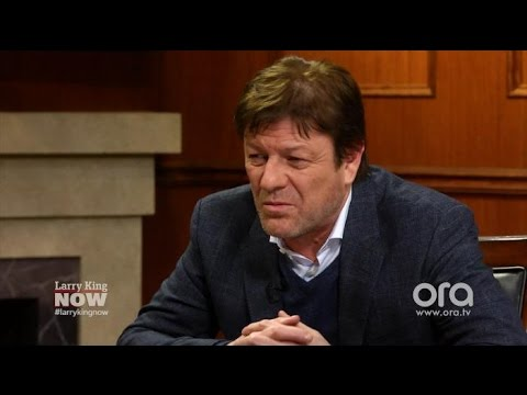 'GOT' Actor Sean Bean: I Agree J. Law, Women In Hollywood Deserve Equal Pay