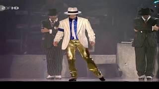 マイケル・ジャクソンがいつだってカッコイイとわかる動画 マイケル 検索動画 10