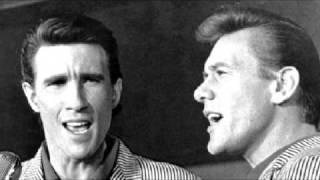 RARE TEENER Bobby Hatfield - I need a girl