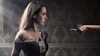 Kris Menace - Trusting Me (Napalm & D-Pharg Dub Remix)