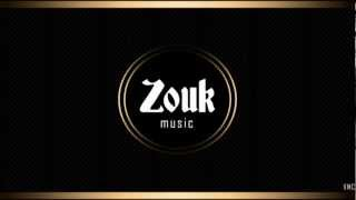 Rebound Chick - Nelson Freitas (Zouk Music)
