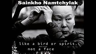 Sainkho Namtchylak - The Road Back