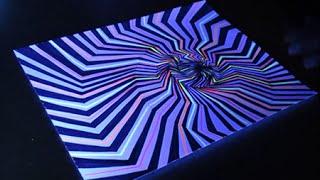 Arte Óptico 7