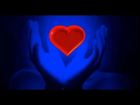 Truly - Lionel Richie (Lyrics) HD
