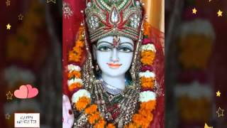 Navratri best song ringtone