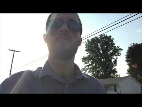 Vlog 9 5 ride to indy craigslist flea market video - Craigslist snohomish county farm and garden ...