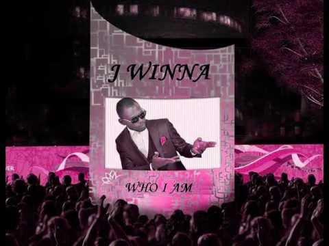 J.winna ft Stan_Who i am