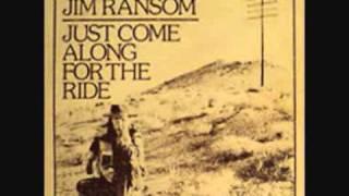 Jim Ransom - Ballad of the Fisherman