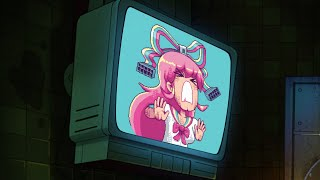 Game Over, Giffany - Gravity Falls