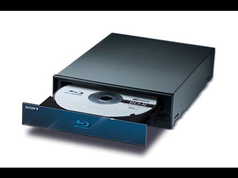 Cara Mengatasi Cd Dvd Drive Yang Tidak Terdeteksi Di Windows 10