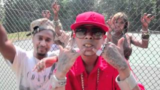 OJ Da Juiceman - Bricks Ounces Deuces[BOD] - Official video