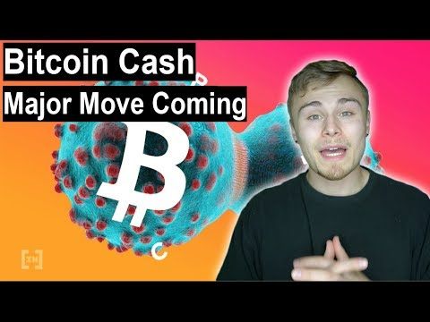 Will Bitcoin Cash Be Able To Stay Above $300? 2019 Price Prediction & Analysis