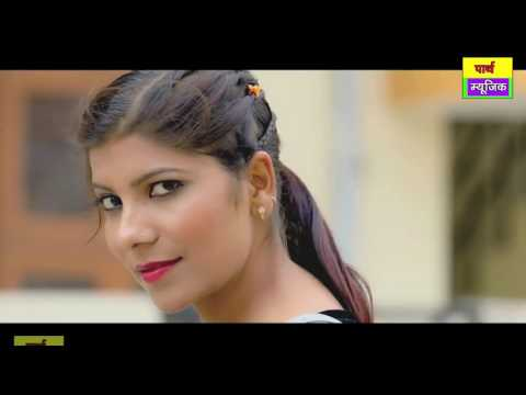HDVidz in  kala tikka  latest haryanvi  video song 2017      sonu chouan  hooda  t r
