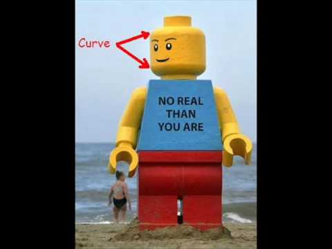 How To Lego Man Costume Youtube