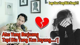 [LAGU BARU] KUSAYANG-SAYANG MALAH DI AMBIL ORANG😢   Soni - Dipetik Orang [Official Music Video]