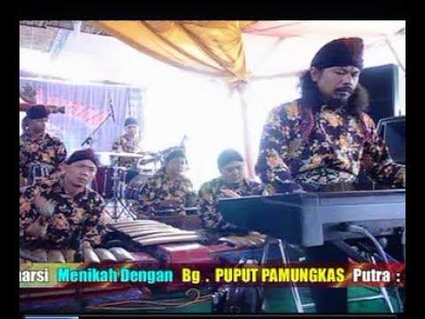 Rondo teles - Campursari Sekarmayank/sekar mayang (Call:+628122598859)