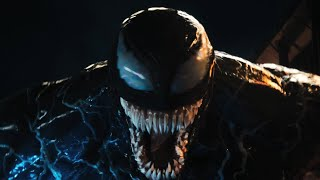 venom skillet monster full hd 1080p