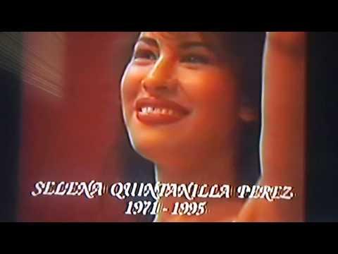 Selena #22