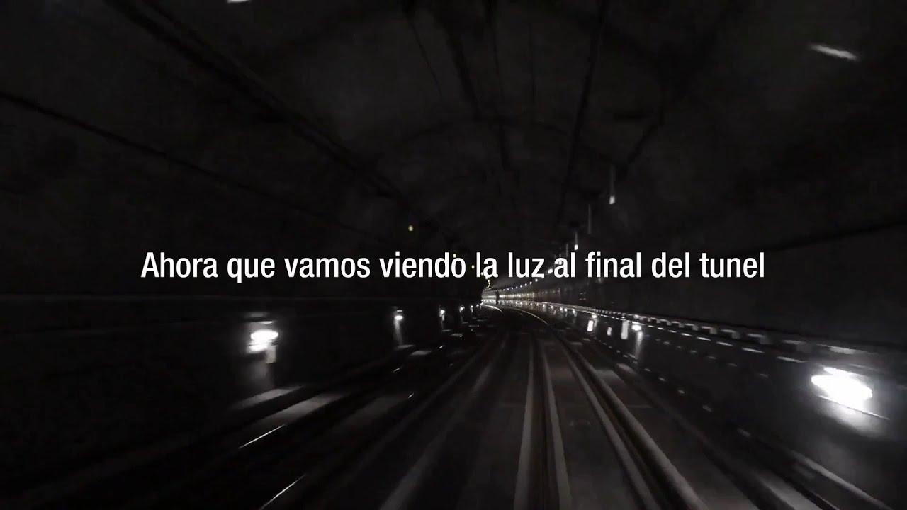 #ponalsistemaencuarentena