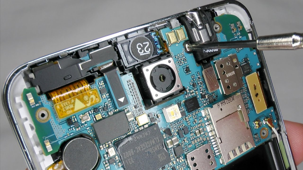 galaxy note 3 disassembly teardown assembly digitizer screen rh youtube com note 3 schematic diagram download samsung note 3 schematic diagram