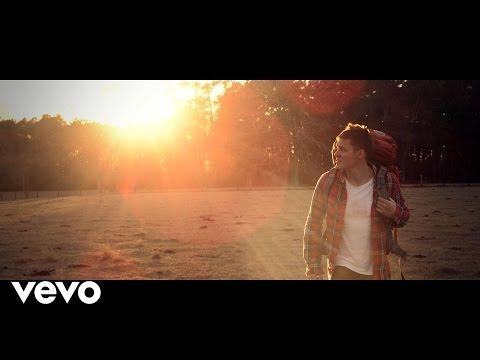 tyDi - Stay ft. Dia Frampton