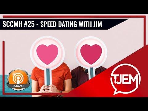 Menestynein online dating site Australia