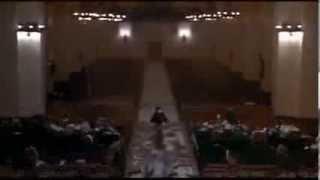 End of Days (Giorni Contati) - Official Trailer (1999)