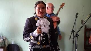 NO LLEGA EL OLVIDO | MaryCruz La Reyna de Zamora