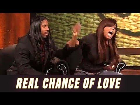 real chance of love season 2 reunion