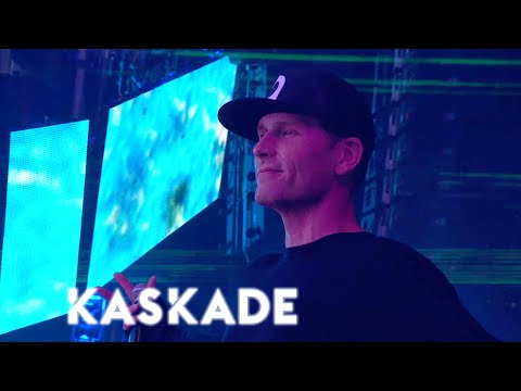 Kaskade  Ultra Music 2016  Full Set