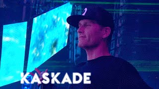 Kaskade | Ultra Music 2016 | Full Set(Kaskade Live at Ultra Music Festival 2016 01. Kaskade & deadmau5 vs Sunny LAX - Move For Me Enceladus (Kaskade Mashup) 02. Kaskade (feat., 2016-03-25T15:59:10.000Z)