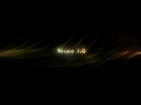 Max3D reviews Stoke 2.0