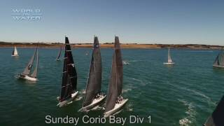 Boats on TV Sports Video Live Streaming Coverage for all types of events