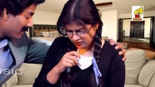Masoom Ko Bnaya Hawas Ka Shikar -Youn Shoshan - HINDI HOT SHORT MOVIES