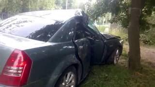 видео Как правильно эвакуировать автомобиль после ДТП?