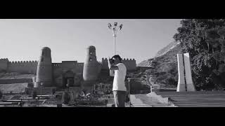 Клип таджик 2017
