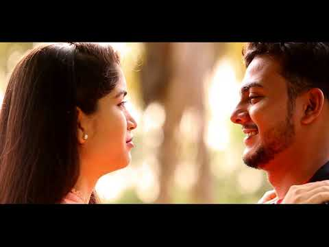 dil diyan gallan Neha+Nilesh Pre Wedding Video