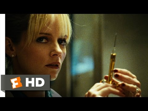 Planet Terror 212 Movie   These Are My Friends 2007 HD