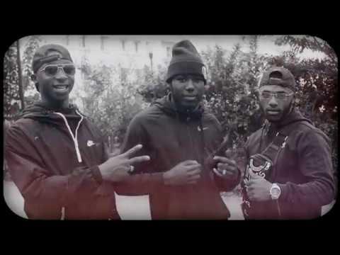 Download MARV - Freestyle #Deuxtaffe