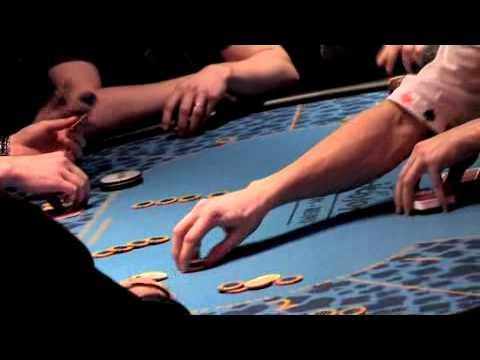 Multicolore reims poker