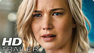 Kino trailer 2016 september - woche 4