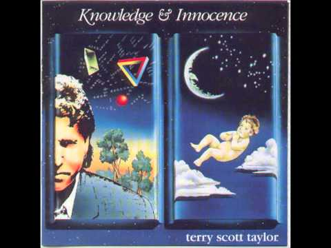 Terry Taylor: Dancing on Light.wmv