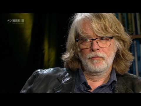 Helge Schneider bei erLesen (18.07.2017)