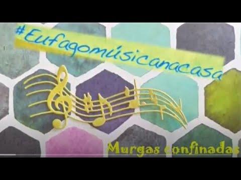 Confinados con Mozart