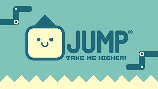 KAKIKUKU - Jump!