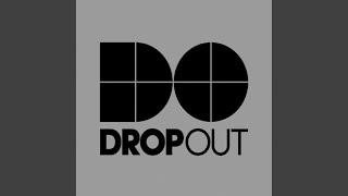 Go! 2004 (First Wave vs. DJ Krid P. Remix)