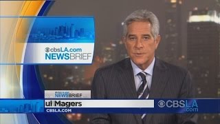 cbsla com evening newsbrief feb 16