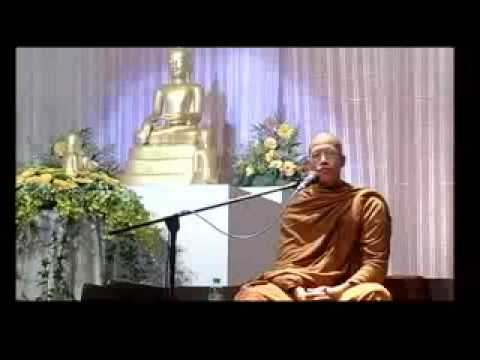 32. Timeless Teachings of Ajahn Chah - Ajahn Siripanno